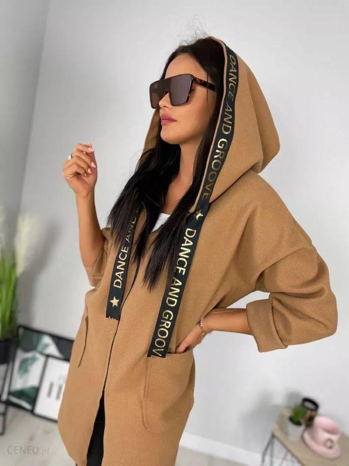 Klara Duster Coat – Colours Available